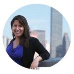 Juliana Marulanda Scale Expert & Owner, ScaleTime.co